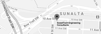 SWEETTECH Engineering